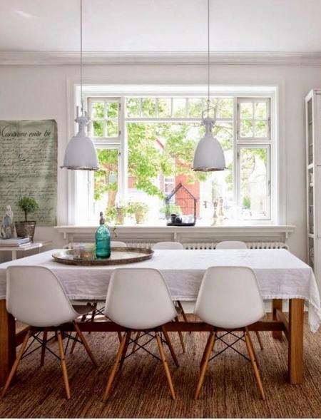 en-mi-espacio-vital-cocina-blanca.jpg