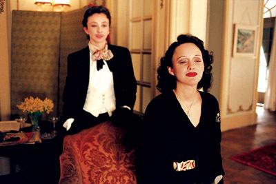 'La vie en rose' (La Môme) abrirá el Festival de Berlín