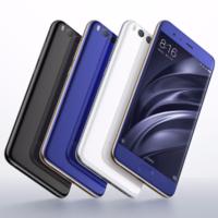 ¿El Xiaomi Mi 6 funcionará con las redes de Telcel, AT&T o Movistar en México?