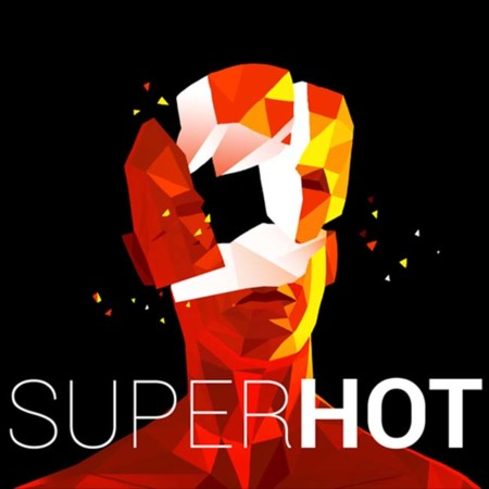 Superhot, análisis
