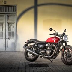 Foto 44 de 48 de la galería triumph-street-twin-1 en Motorpasion Moto
