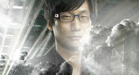 La nube empuja a Kojima hacia el concepto multiplataforma
