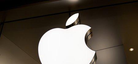Apple obtiene el título a la compañía más innovadora por el iPhone X y los AirPods