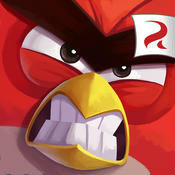 Angrybirds20