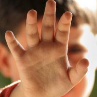 INSPIRE: siete estrategias para frenar la violencia contra los niños
