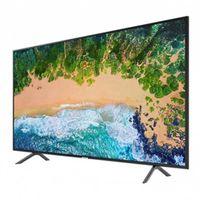 Las 65 pulgadas 4K de la Samsung UE65NU7172, en el Super Weekend de eBay, por 699,99 euros