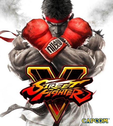 Ryu y Chun-Li intensifican su duelo en Street Fighter V y ¡nos brindan dos sorpresas!