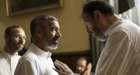 La 1 estrena el jueves 9 de enero la TV movie 'Vicente Ferrer'