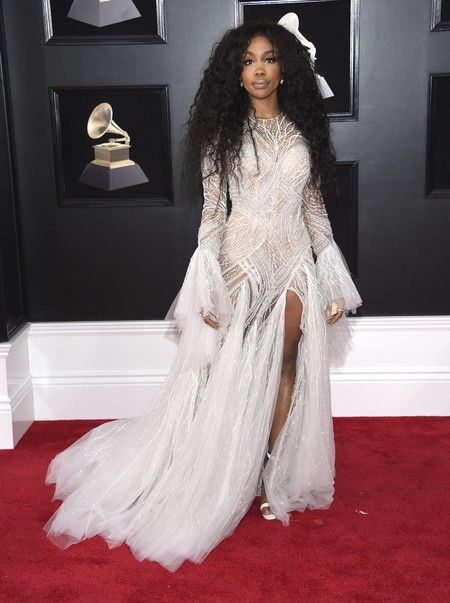 Grammy 20