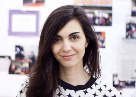 Yolanda Dominguez Multiopticas
