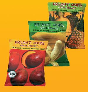 fruta seca.png