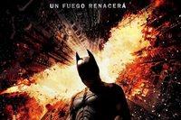 'El caballero oscuro: La leyenda renace', espectacular, irregular y decepcionante final de la trilogía