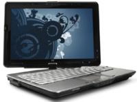 Nuevos portátiles de HP