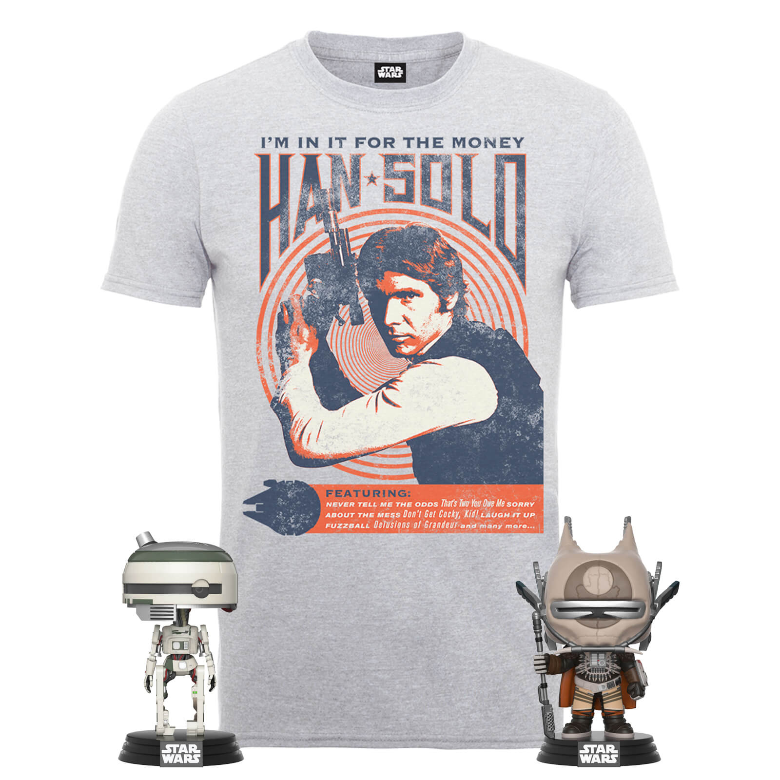 https://www.zavvi.es/moda/pack-star-wars-han-solo-camiseta-2-pop/12483053.html