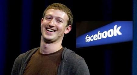 Facebook compra Oculus por dos mil millones de dólares