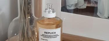 He probado un perfume de Margiela con olor a verano y me he enamorado: ya no puedo dejar de usarlo