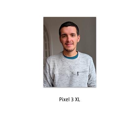Pixel 3 Xl Retrato 03