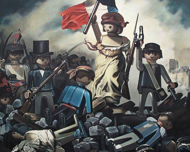 Sollier Delacroix