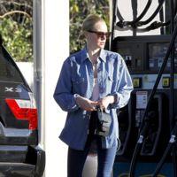 Mih Jeans, la marca favorita de celebrities y bloggers, ¡puede ser también la tuya!