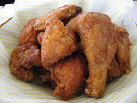 pollo frito.jpg