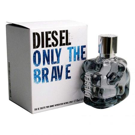 Diesel Only The Brave Trendencias Hombre