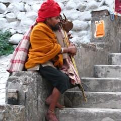 Foto 6 de 7 de la galería caminos-de-la-india-rishikech-y-la-meditacion en Diario del Viajero