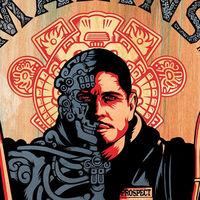 'Mayans M.C.': tráiler y fecha de estreno del spin-off de 'Hijos de la Anarquía'