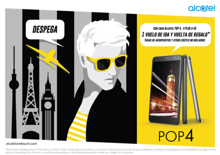 Pop4 Promotion Landscape London Cs5