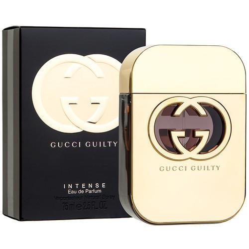 Gucci Guilty es la fragancia que hay que regalar en San Valentín (o por cualquier motivo). La probamos