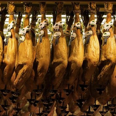 Ya se pueden vender jamones enteros a China: las implicaciones de un acuerdo comercial histórico