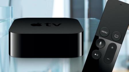 Amazon está preparando Amazon Prime Video para el nuevo Apple TV la cual podría aparecer antes de finales de año