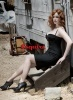 christina-hendricks-esquire-01.jpg