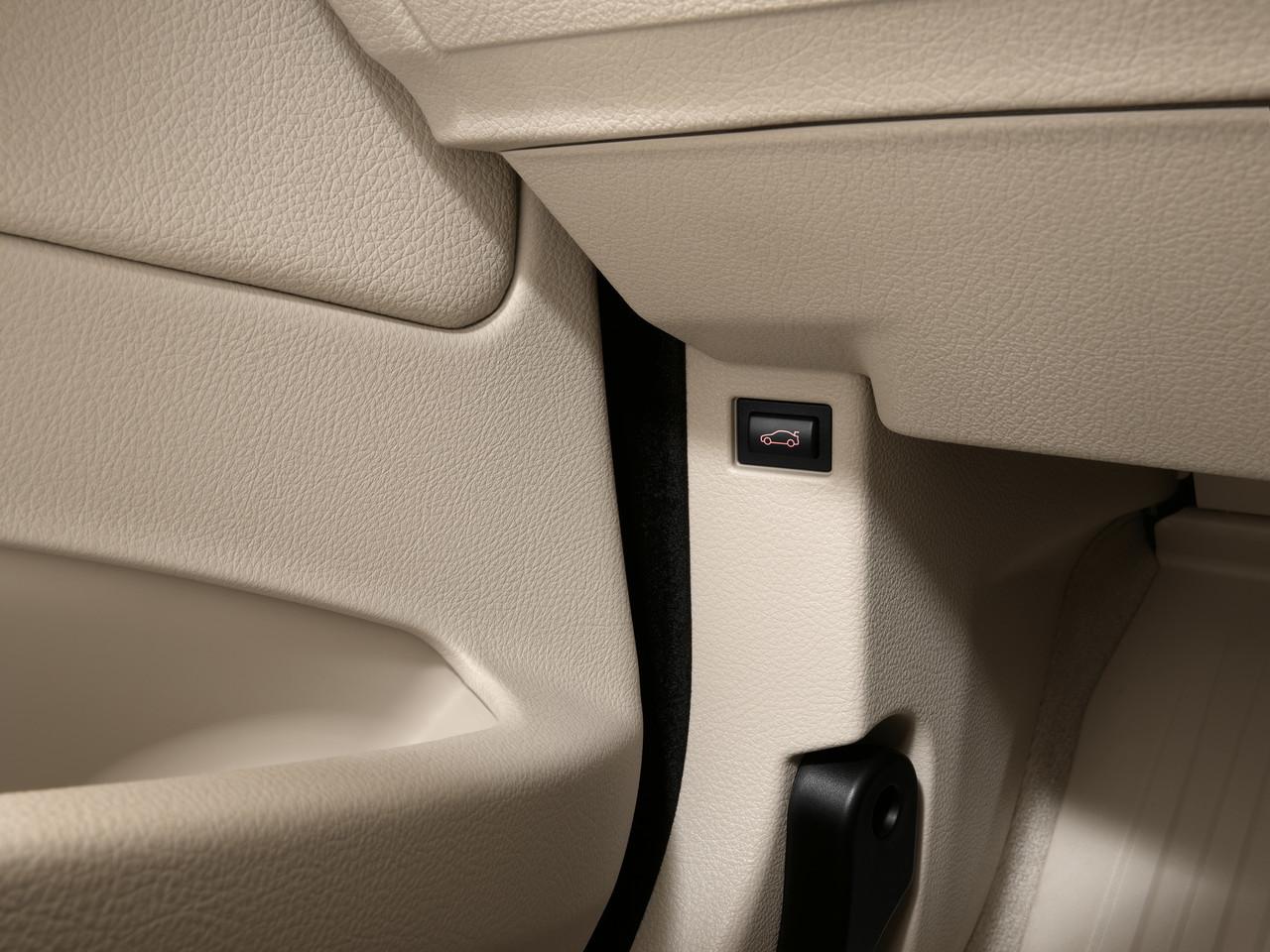 Foto de BMW Serie 3 Gran Turismo (78/98)
