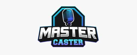 Master Caster, una oportunidad de brillar en los esports como comentarista profesional junto a expertos