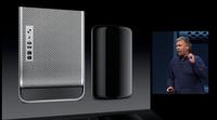 Nueva Mac Pro, se renueva el más grande de Apple