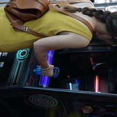 Foto 21 de 46 de la galería museo-maquinas-arcade en Xataka