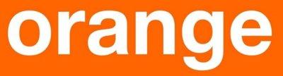 Orange mantiene su nivel de ingresos gracias al crecimiento de su ADSL