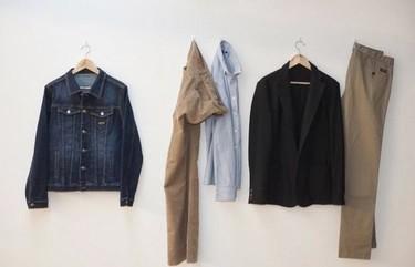Moda para hombres: nuevas marcas de moda made in Spain