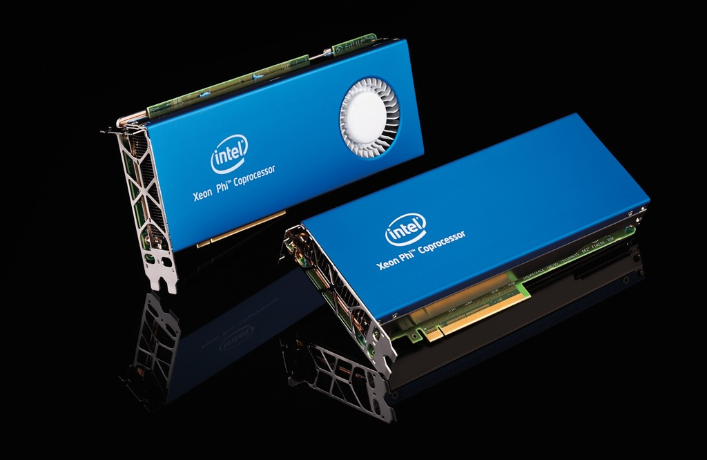 Intel Reveals Supercomputer Plans Knights Landing Knights Hill And Omni Path Architecture 465230 8