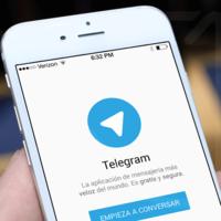 """Telegram desaparece de la App Store de iOS por mostrar """"contenido inapropiado"""" a los usuarios"""