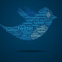 Pagar por Twitter tendrá ventajas, también para las apps móviles