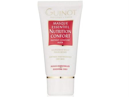 Masque Essentiel Nutrition Confort De Guinot