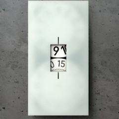 Foto 4 de 7 de la galería relojes-con-estilo en Decoesfera