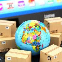 Nuevo TLCAN podría incluir regulación al Comercio Electrónico