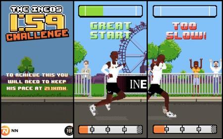 Kipchoge-maraton-reto-videojuego