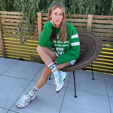 Volvemos al gimnasio por todo lo alto con estas zapatillas y ropa de entrenamiento de Nike o Adidas
