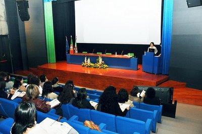 Conferencias y ponencias: del papel al iPad