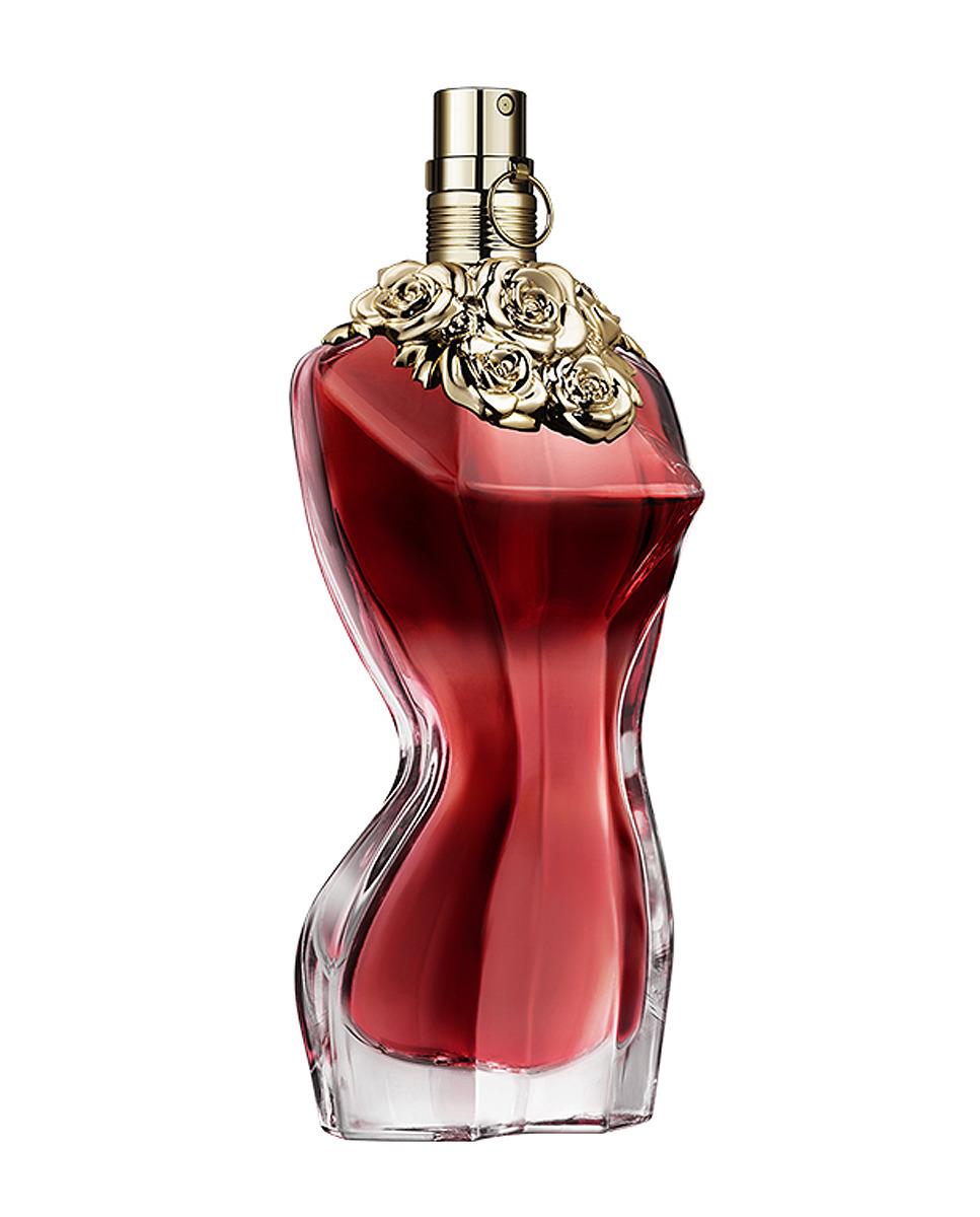 JEAN PAUL GAULTIER Eau de Parfum La Belle 100 ml Jean Paul Gaultier