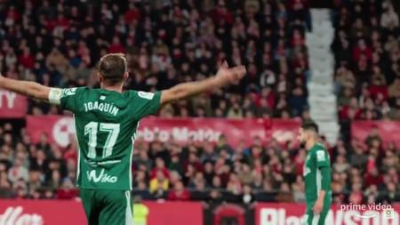 """Tráiler de 'Six Dreams': la primera serie española de Amazon es un documental sobre """"el mejor fútbol del mundo"""""""