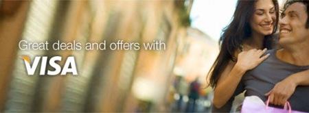 Visa crea una web para viajeros